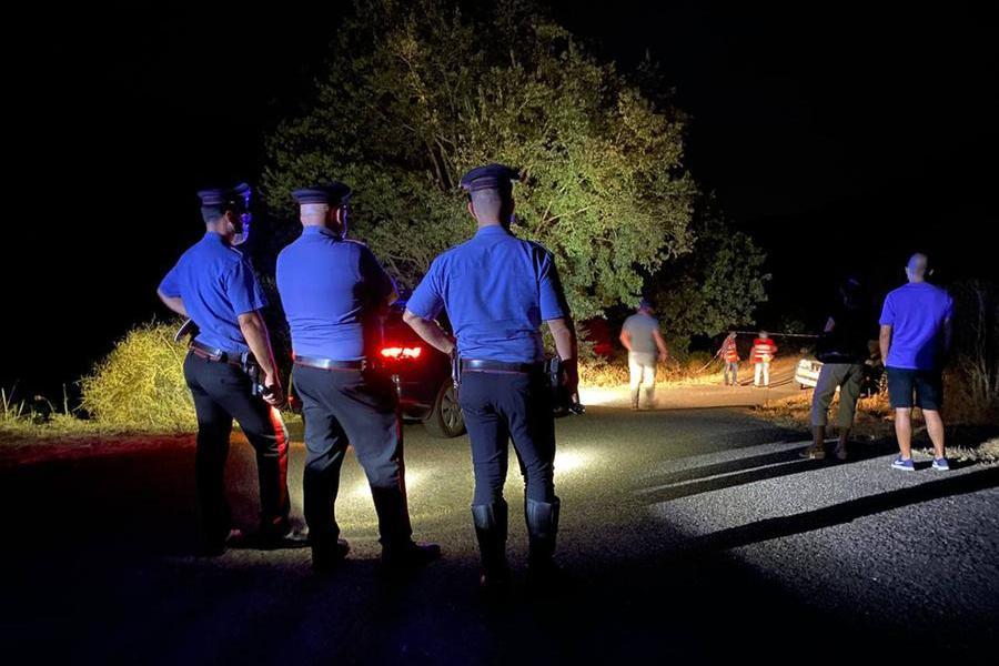 L'omicidio a Noragugume: nessuna sorpresa dall'autopsia
