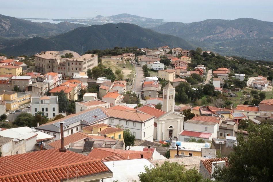 Covid, la situazione in Ogliastra: oltre 80 persone positive