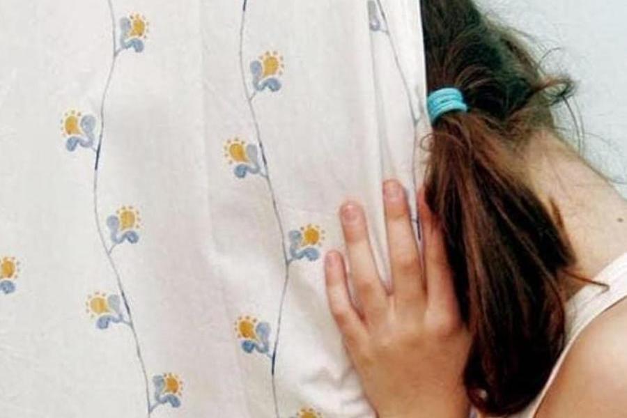 Accusato di aver abusato della figlia:assolto dopo la testimonianza della bimba