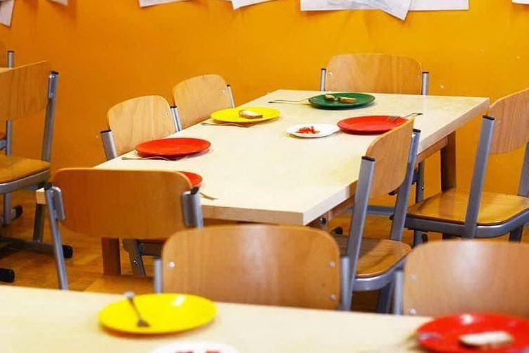 Avvelena 25 bambini all'asilo, maestra condannata a morte