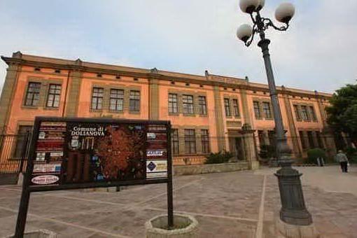 Dolianova, 150mila euro per il centro sportivo Santa Maria
