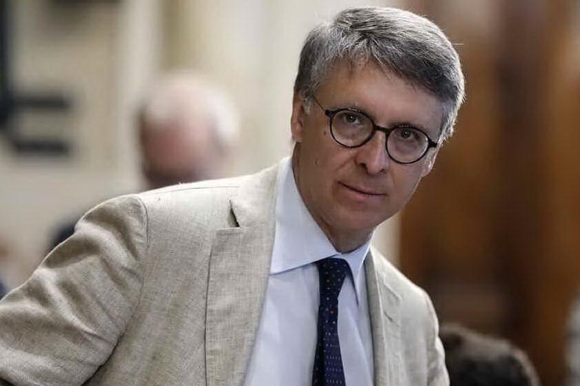 Raffaele Cantone nuovo procuratore di Perugia, sì del Csm