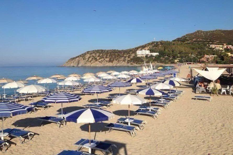 Soccorso a mare: la Regione concede 12mila euro a Sinnai