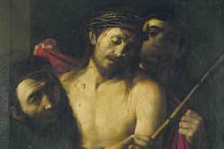 """Un Caravaggio a Madrid? Uno studio per """"fugare ogni dubbio"""""""