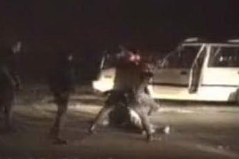 #AccaddeOggi: 3 marzo, 30 anni fa il pestaggio di Rodney King