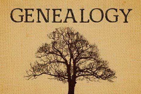 Genealogia e longevità, un incontro a Domusnovas