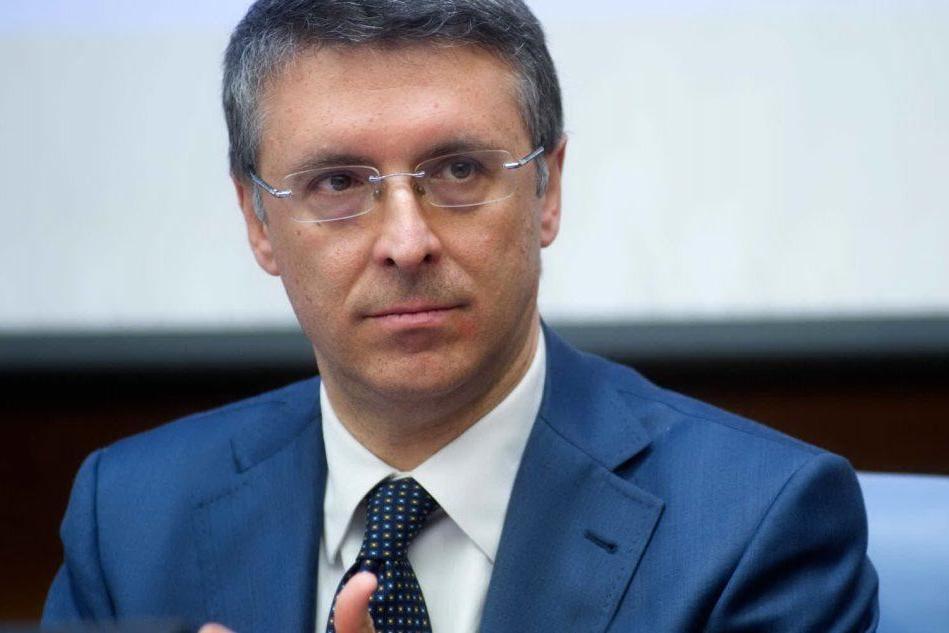 """Corruzione, Cantone denuncia: """"Sul codice degli appalti fatta marcia indietro"""""""