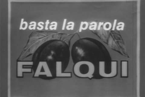 Quando Pasquale Falquida Samassi conquistò l'Italia con i confetti lassativi