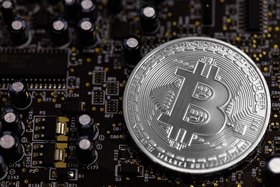 Bitcoin e criptovalute, il futuro delle monete virtuali è a un bivio