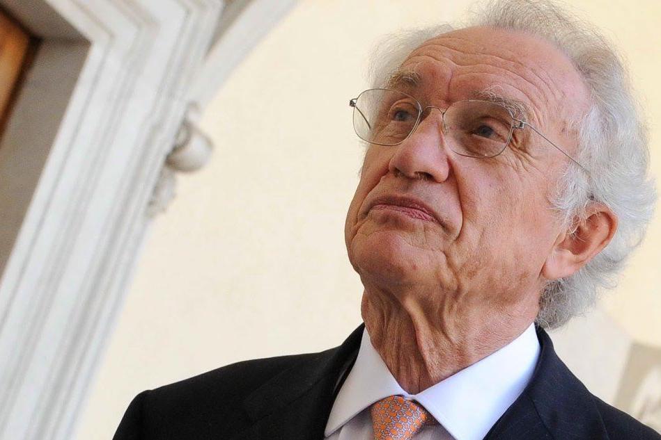 Giovanni Bazoli