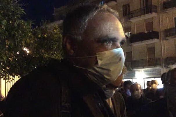 """Quartu, il grande ritorno di Milia: """"Sarò il sindaco di tutti"""""""