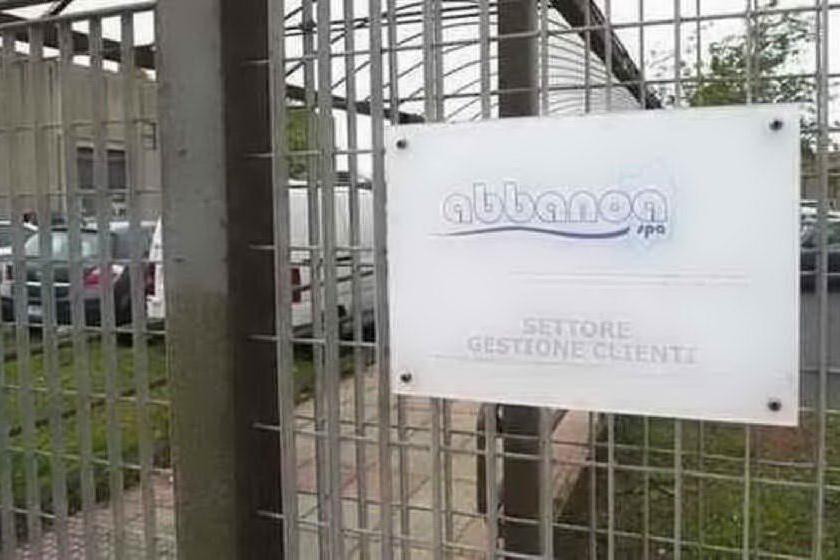 Abbanoa: bilancio bocciato, il presidente Racugno al contrattacco