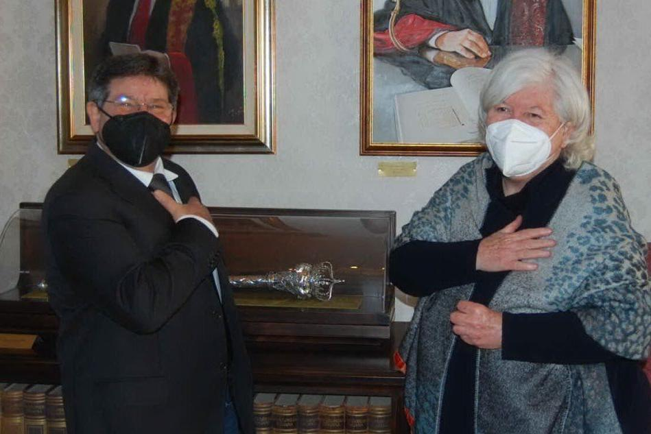 Università di Cagliari, Francesco Mola è il rettore dell'ateneo
