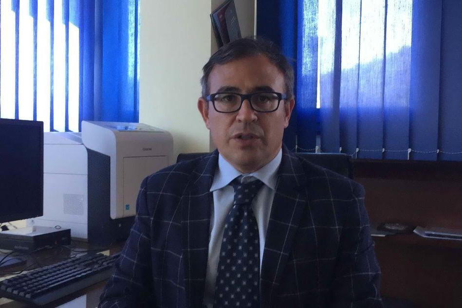 Cagliari, al Brotzu nuovi percorsi per malati tumorali