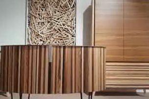 Fiera dell'artigianato artistico, a Mogoro la tradizione in mostra