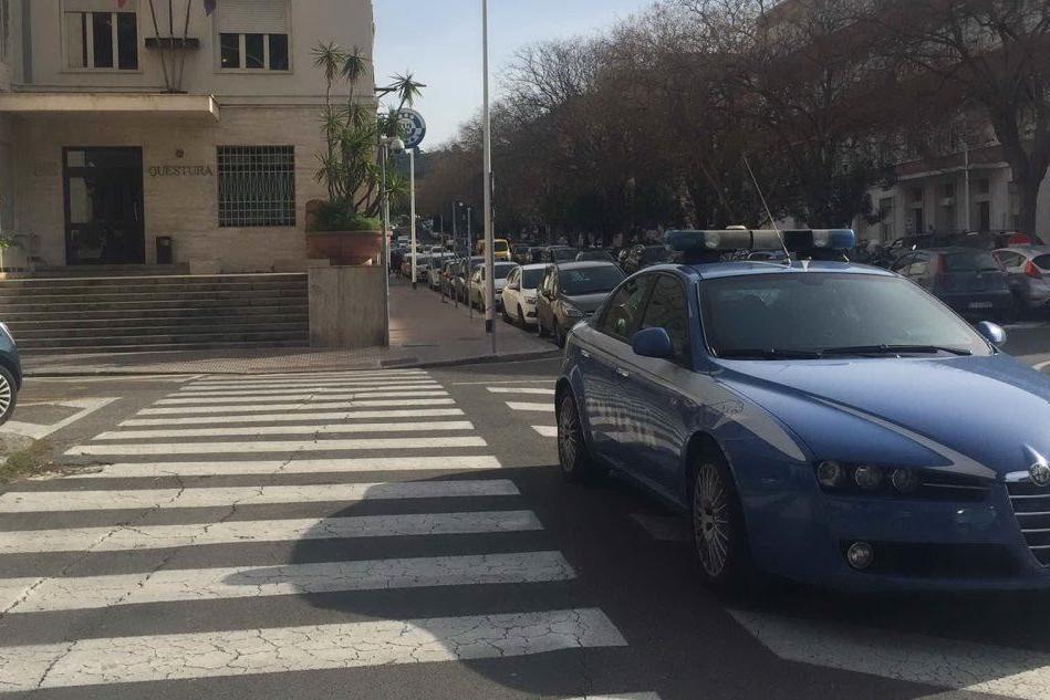 Maltratta per anni la sorella: Cagliari, allontanato dalla casa familiare