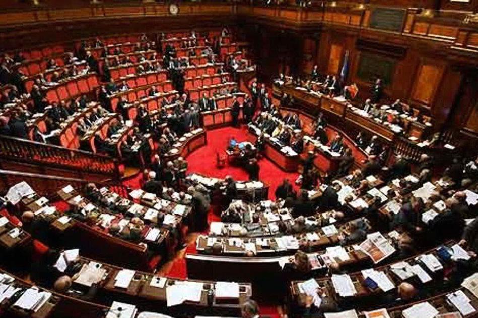 Governo, intesa per viceministri e sottosegretari
