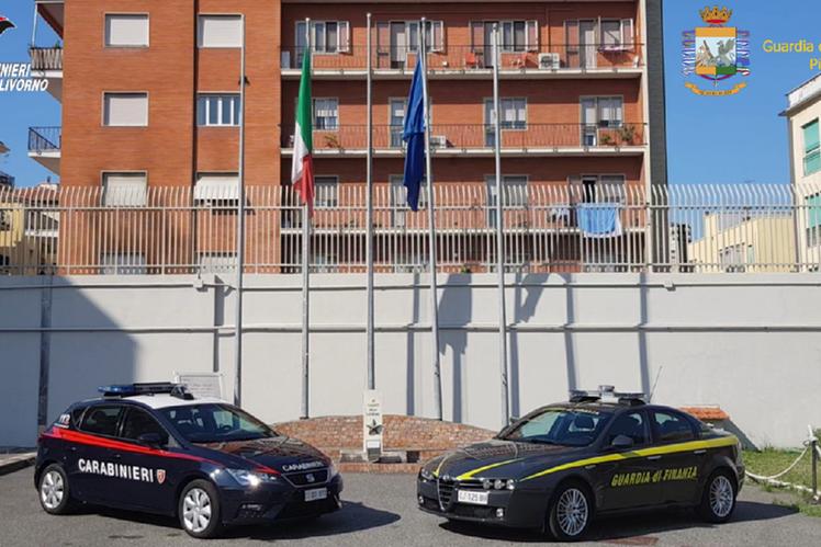 Ucciso in un agguato 19 anni fa a Livorno:3 arresti