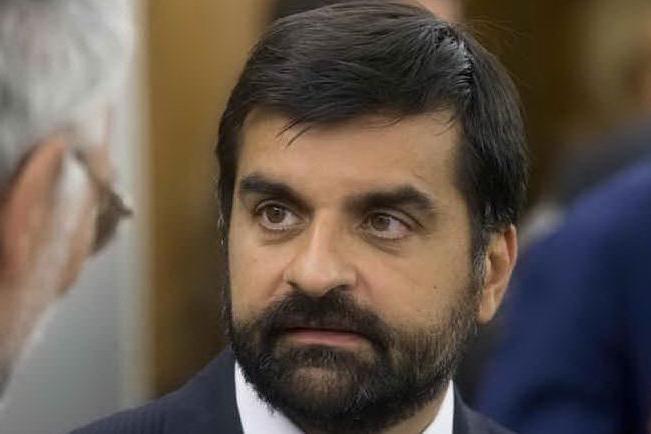 """Nuove accuse per Palamara: """"Corruzione in atti giudiziari"""""""