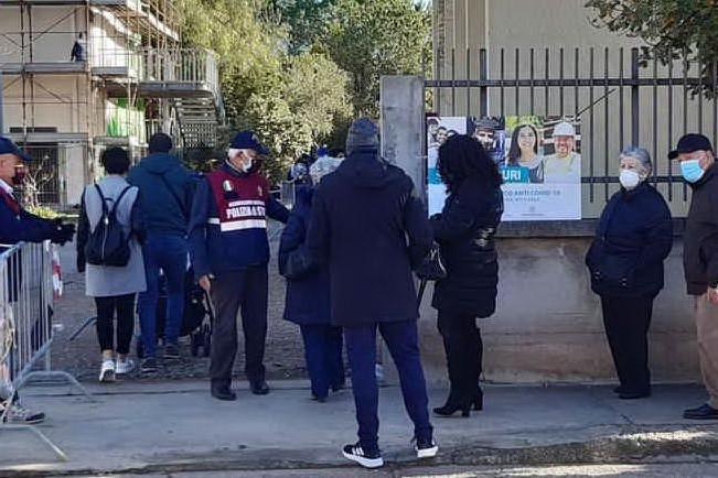 """Sanità allo sfascio in Ogliastra: """"Ussassai da 3 anni senza medico condotto"""""""