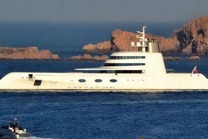 """Yacht, Federagenti: """"Servono procedure standard per far ripartire il settore anche nell'Isola"""""""