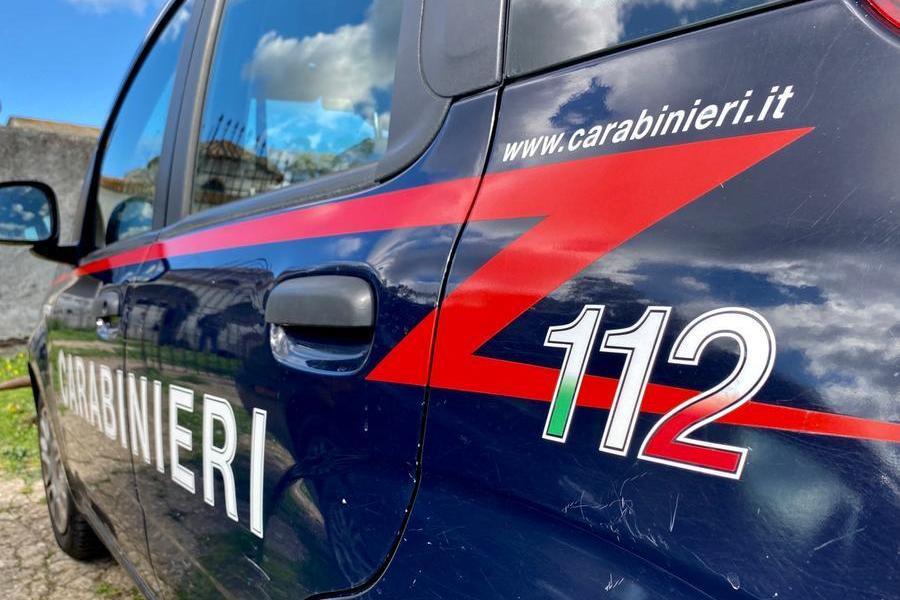 Nasconde la droga nella cameretta dei figli, arrestato 30enne a Cagliari