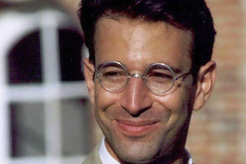 #AccaddeOggi: 23 gennaio 2002, il giornalista Daniel Pearl viene rapito in Pakistan