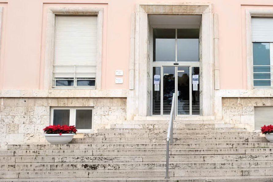 Vaccini: conclusa la somministrazione al personale della Assl di Cagliari