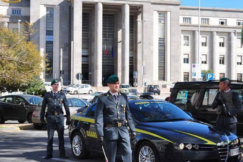 Cagliari, sottrae 190mila euro all'anziana: nei guai l'amministratore di sostegno