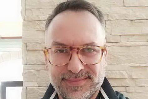 Siligo, il nuovo sindaco è Giovanni Porcheddu