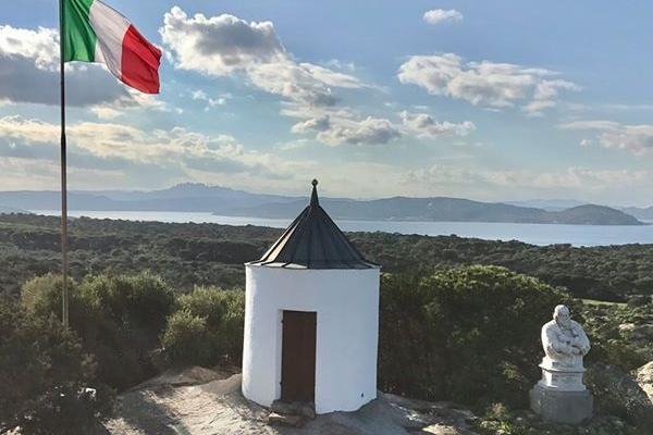 La sfida di La Maddalena (e della Sardegna): capitale italiana della cultura nel 2024