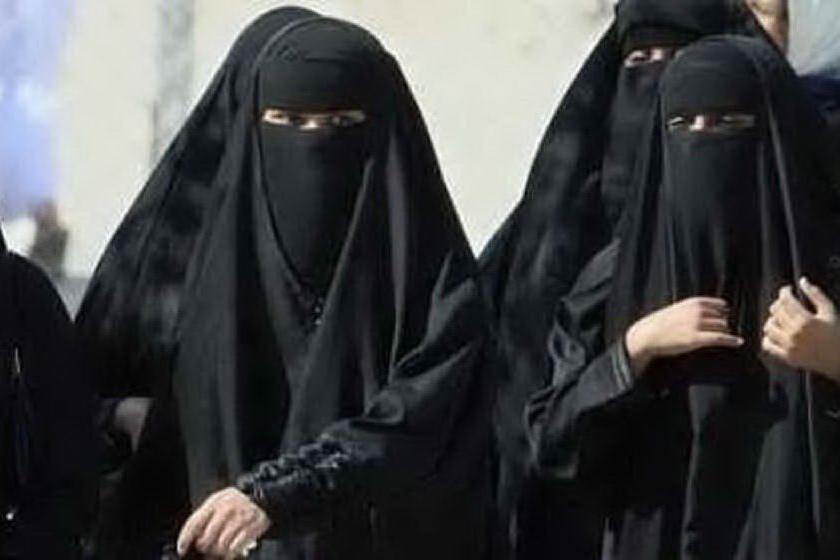 Svizzera al voto per il referendum anti-burqa