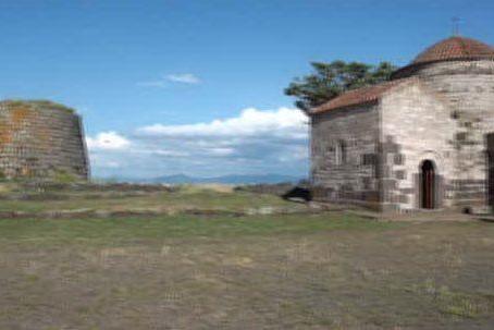 Aziende sarde, un bando per la promozione del turismo nelle aree rurali