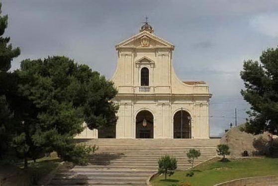 """La Santa Messa interamente """"in limba"""", a breve le autorizzazioni dal Vaticano"""