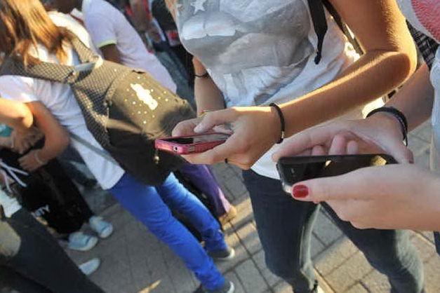 Giornata della sicurezza online, focus sui giovanissimi
