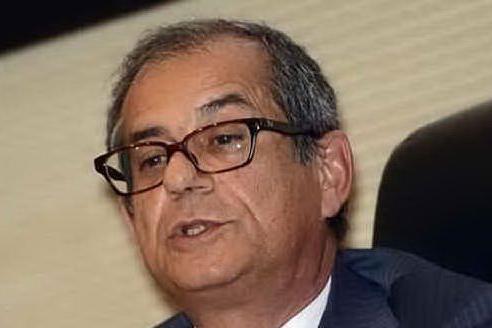 Giovanni Tria, all'Economia il ministro che è d'accordo con Savona