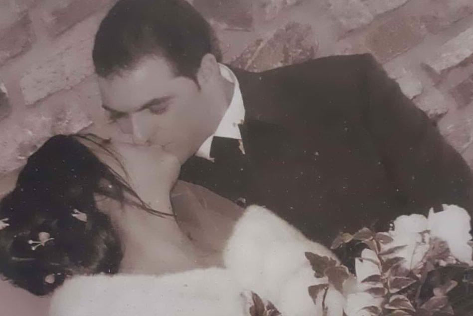 San Valentino: le foto dei nostri lettori innamorati