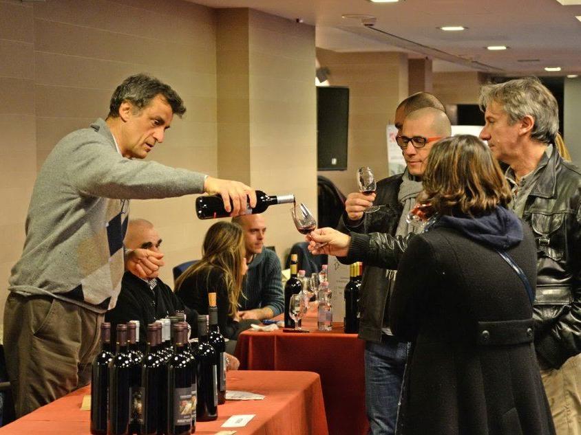 Grenaches du Monde, al via il concorso dedicato al Cannonau