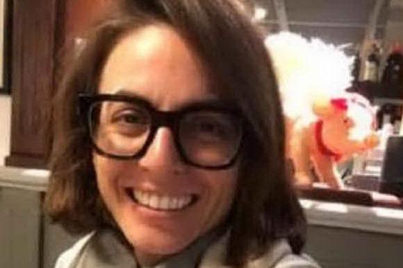 Caso Becciu, Cecilia Marogna torna libera con obbligo di firma