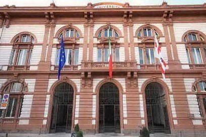 """Campus orienta"", appuntamento online con focus sulla Sardegna"