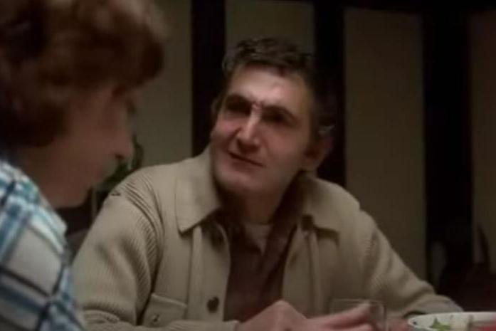 """Addio a Val Bisoglio, il padre di Tony Manero in """"La febbre del sabato sera"""""""
