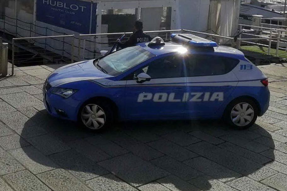 Litigi e violenze in famiglia, due casi a Cagliari