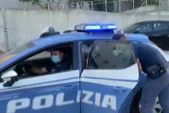 Sassari, catturato Johnny Lo Zingaro