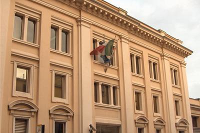 Cciaa di Sassari, voucher perla valorizzazione turistica degli eventi culturali