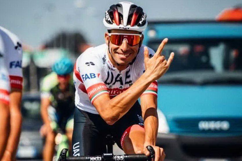 """Tour de France, Aru: """"Sarà una corsa spettacolare, ma non sono al 100%"""""""