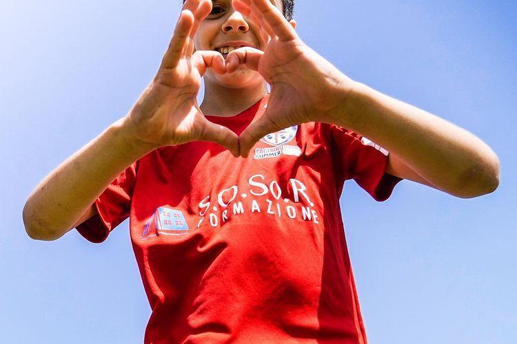 (foto Cagliari Calcio)