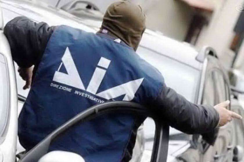 'Ndrangheta, il boss Grande Aracri collabora con la giustizia