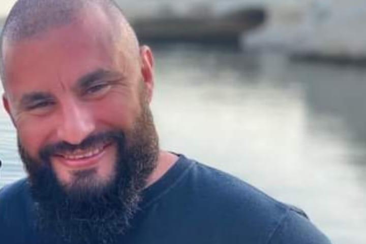Cagliari,Alessio Serra coordinatore provinciale di Rifondazione comunista