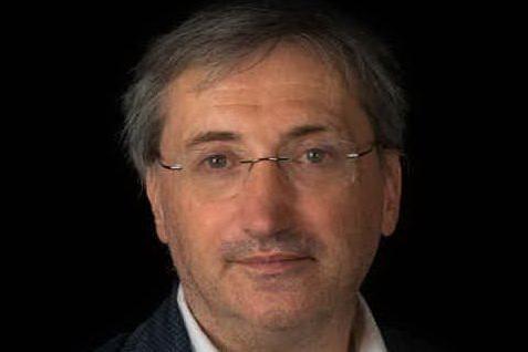 Guido Barbieri