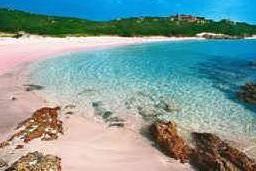 Una immagine dell'Isola